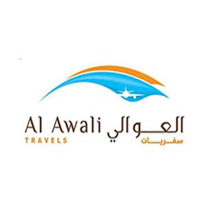 Al Awali Travels