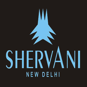 Shervani Hotels and Resorts