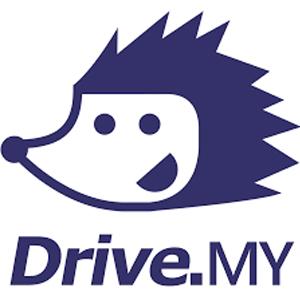 Drive Malaysia