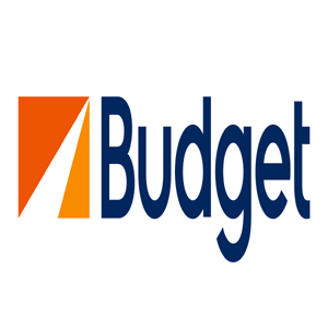 Budget Car Rental in Roma