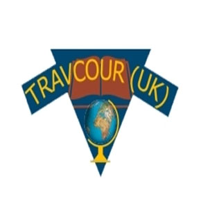 Travcour (UK) Ltd
