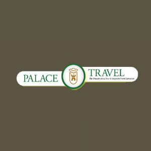 Palace Travel Senegal
