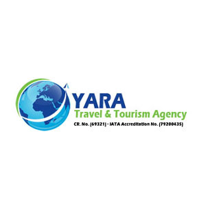 Yara Travel and Tour Agen