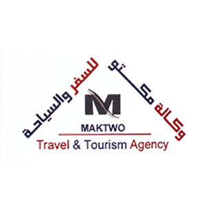 MAKTWO Travel and Tourism