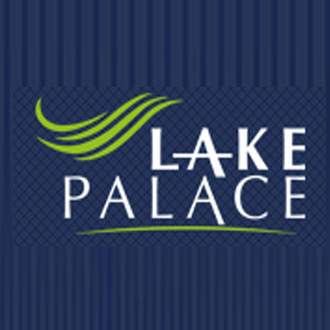 LAKE PALACE - Kerala