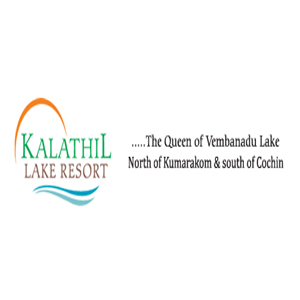 Kalathil Lake Resort - Kerala South India