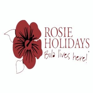 Rosie Holidays - FIJI