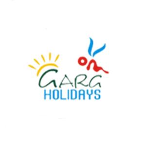 Garg Holidays - INDIA
