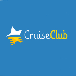 CruiseClub - India