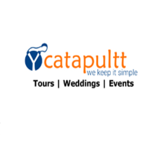Catapultt - Tour Travel in IND