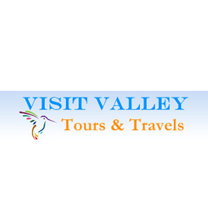 Visit Valley Tours & Trav