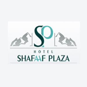 Hotel Shafaaf Plaza - Sr