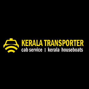 Kerala Transporter (SOULDROPS