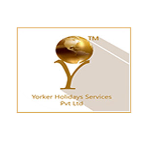 YORKER HOLIDAYS SERVICES PVT LTD