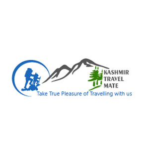 Kashmir Travel Mate - Srinagar