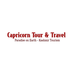Capricorn Tour and Travel