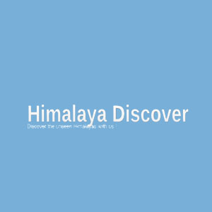 Hotel Himalaya Discover R