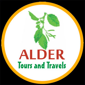 Alder Tours and Travels - Kohima