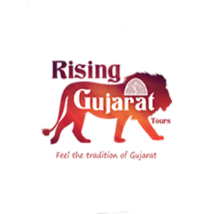 Rising Gujarat Tours - Gujarat, India