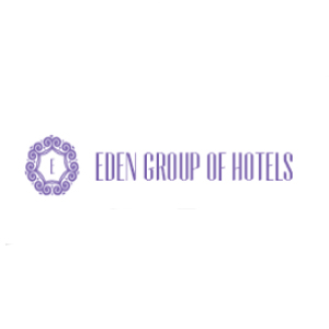Eden Group of Hotels - Ma