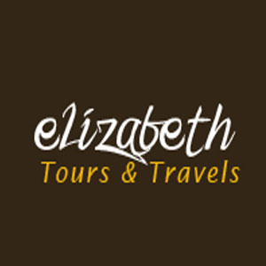 Elizabeth Tours And Trave