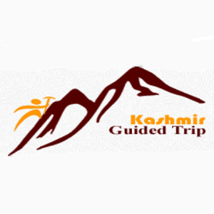 Kashmir Guided Trip - Kas