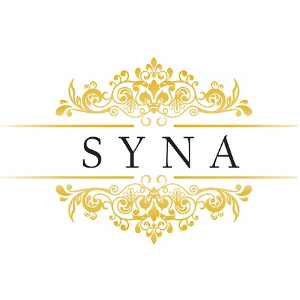 Syna Hotels & resorts - Khajuraho, India