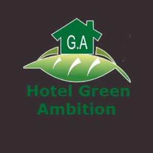 Hotel Green Ambition - Sr