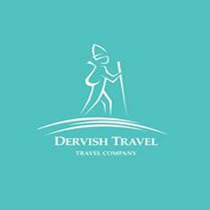 Dervish Travel - Azerbaijan