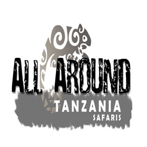 All Around Tanzania Safa