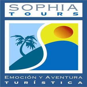 Sophia Tours