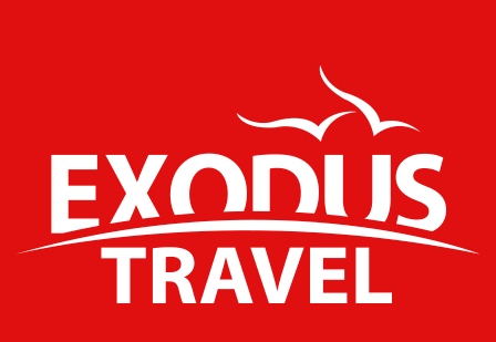Exodus Travels Ltd
