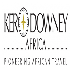 Ker & Downey Africa