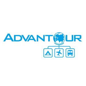 Advantour Central Asia