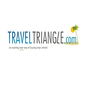 Holiday Triangle Travel P