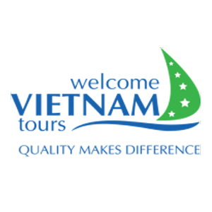 WELCOME VIETNAM TOUR