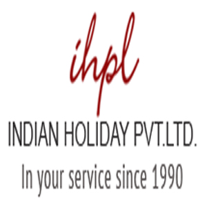 Indian Holiday Pvt. Ltd.