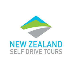 New Zealand Self Drive To