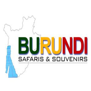 Burundi Safaris & Souvenirs