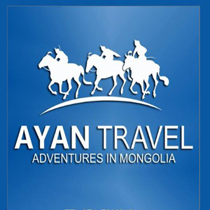 AYAN TRAVEL Co.Ltd