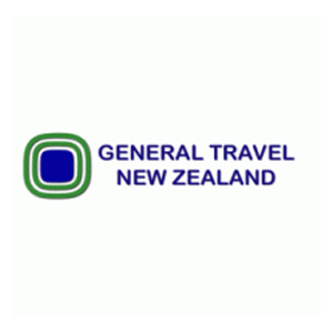 General Travel NZ Ltd