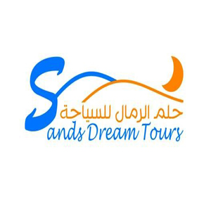 Sands Dream Tours