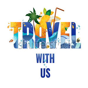Travel With Us Ltd.