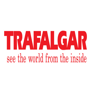 Escorted Trafalgar Tours