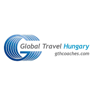 Global Travel Hungary