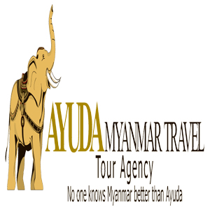 Ayuda Myanmar Travel Tour