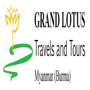 Grand Lotus Travel and To