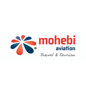 Mohebi Aviation Travel &