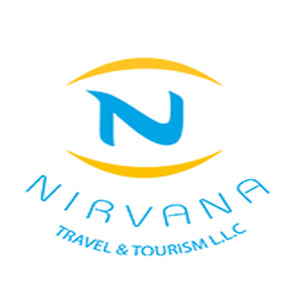 Nirvana Travel and Tourism LLC, Abu Dhabi