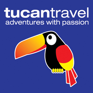 Tucan Travel